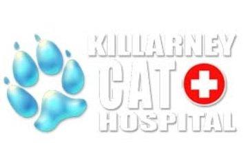 Killarney Cat Hospital