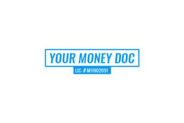 Your Money Doc
