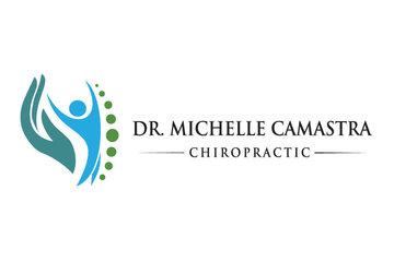 Dr. Michelle Camadtra Chiropractor