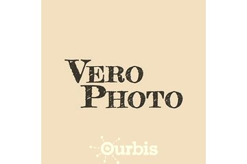 Vero Photo enr.