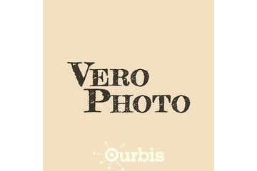 Vero Photo enr.