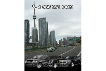 Hamilton Airport Taxi Service