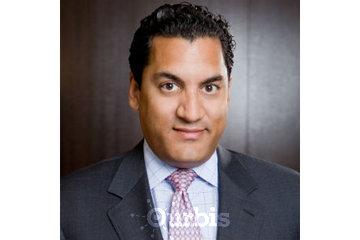 Sasha Jacob - Chairman & CEO of Jacob Capital Management Inc.