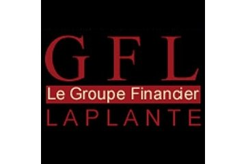 Groupe Financier Laplante in Montréal: Groupe Financier Laplante