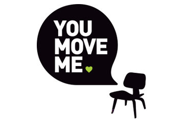 You Move Me Vancouver & Fraser Valley