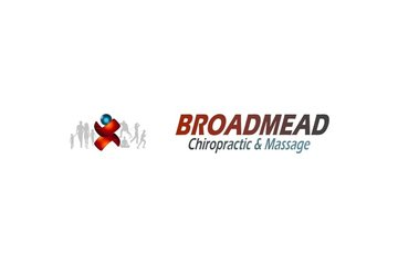 BROADMEAD CHIROPRACTIC
