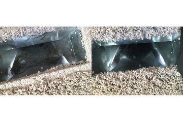 AT Furnace and Duct Cleaning in Calgary