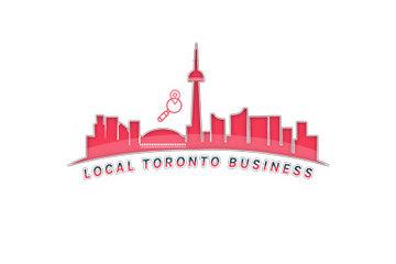 Local Toronto Business