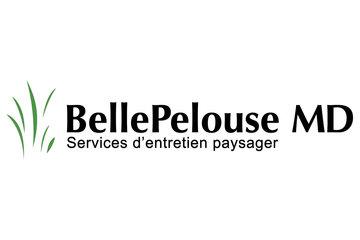 BellePelouse MD à La Prairie