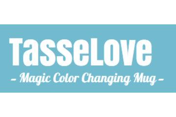 Tasselove Online Shop