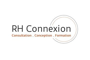 RH Connexion
