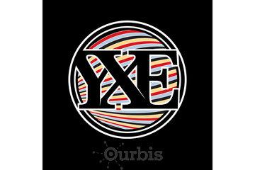 YXE Custom Co