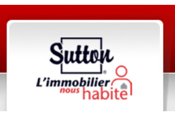 Groupe Sutton Synergie Inc in Mascouche