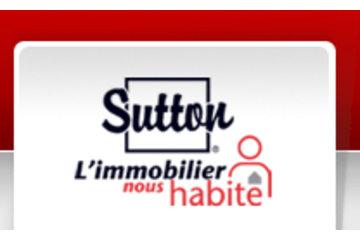 Groupe Sutton Synergie Inc à Mascouche