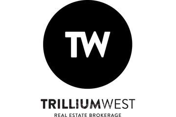 TrilliumWest Real Estate Brokerage