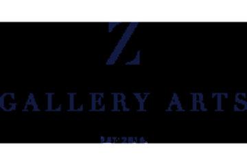 Z Gallery Arts