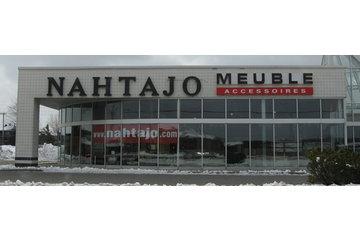 Nahtajo Futons Meubles & Matelas
