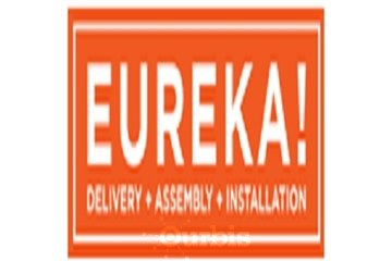 Eureka Kitchen Assembly & Installations
