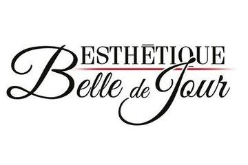 Salon D'Esthétique Belles De Jour
