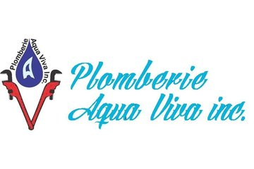 Plomberie Aqua Viva inc.