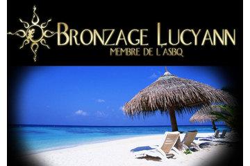 Bronzage Lucyann Inc