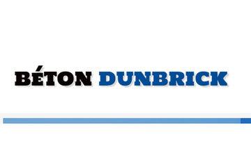 Beton Dunbrick