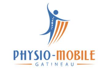 Physio Mobile Gatineau