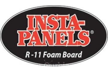 Insta Panels