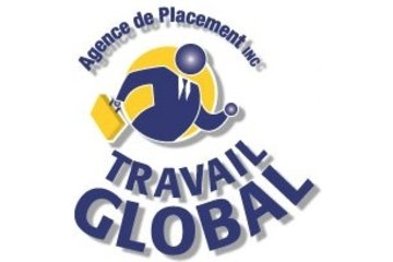 Travail Global in Montréal: Travail Global