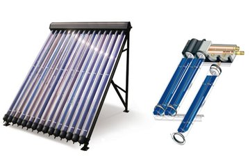 Hydro Solar Solutions