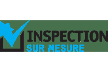 Inspection Sur Mesure