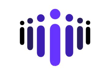 IIAS - International Internet Advertising Services Inc.