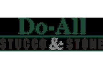 Do-All Stucco And Stone