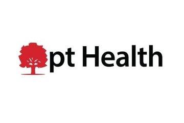 pt Health and Wellness Centre Gladstone Halifax