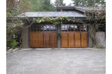 D T Door Works Ltd in North Vancouver
