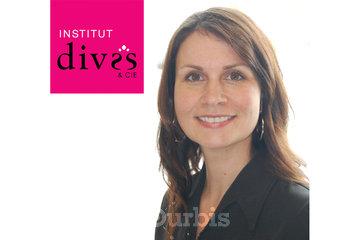 Institut Divas & cie in Québec: Cathy Bélanger, Massothérapeute