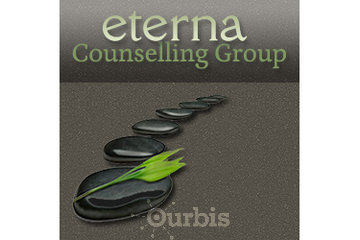 Eterna Counselling Group