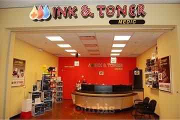 Ink & Toner Medic® in Victoria: Ink & Toner Medic Westshore