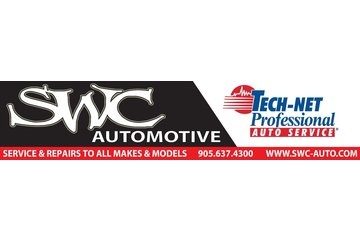 SWC Automotive