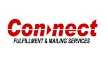 Connect Fulfillment & Mailing Services in North York