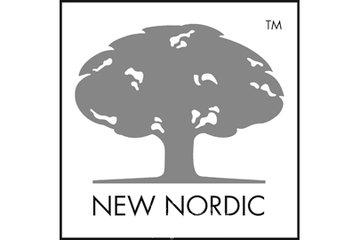 New Nordic Inc