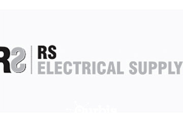 RS ELECTRICAL SUPPLY