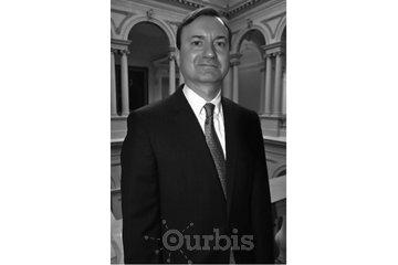 Newmarket Criminal Defence Lawyer