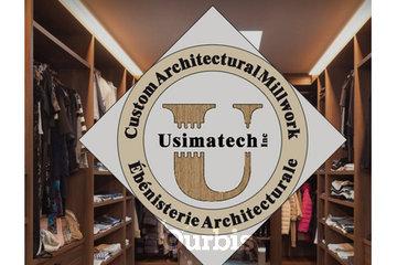 Usimatech