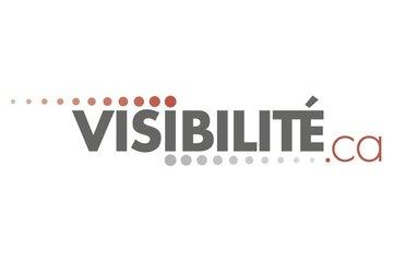 Visibilité à Longueuil: VISIBILITÉ- Produits et équipements professionnels - Mobilité & Bien-être à domicile (451) 677-1441