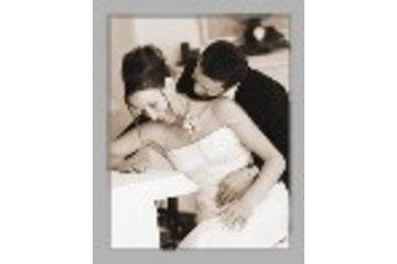 Salon De Coiffure Coiffe Net Elle & lui @ Repentigny (Offre de service: France Chaussé, Pigiste Coiffeuse. Médias et autres activités médiatiques) in Le Gardeur: Spécialistes:  Coiffure de mariage, bal, fiançailles et événement de tout genre
