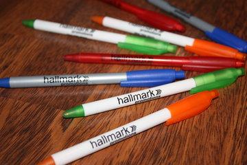 Hallmark Promotions in Chilliwack