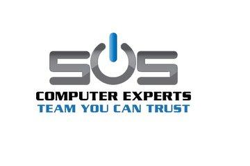 SOS Computer Experts