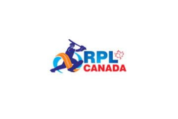 RPL Canada