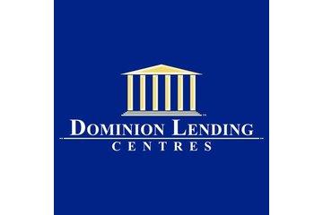 Dominion Lending Centres  Mortgages in Orillia